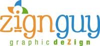 ZignGuy Logo